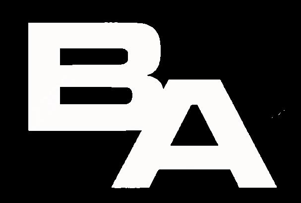 BA Shopfitters