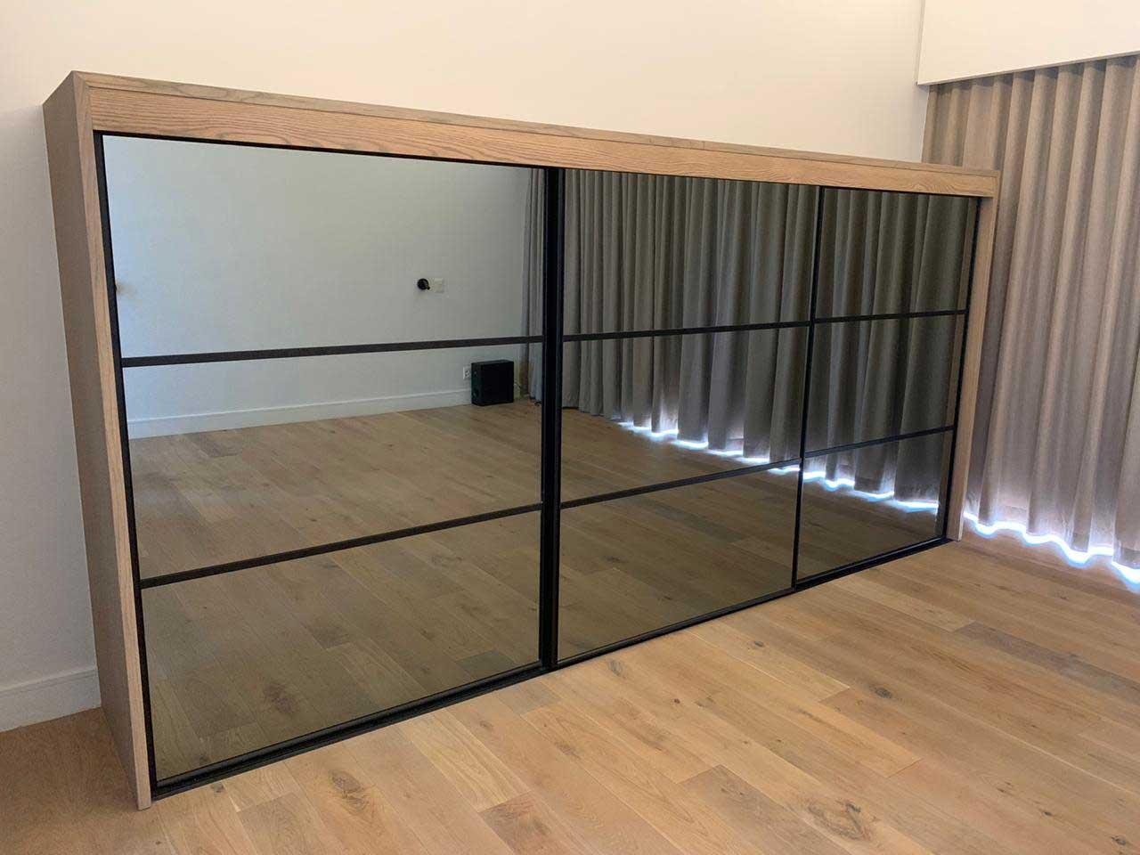 built-in-cupboard-by-bashopfitters