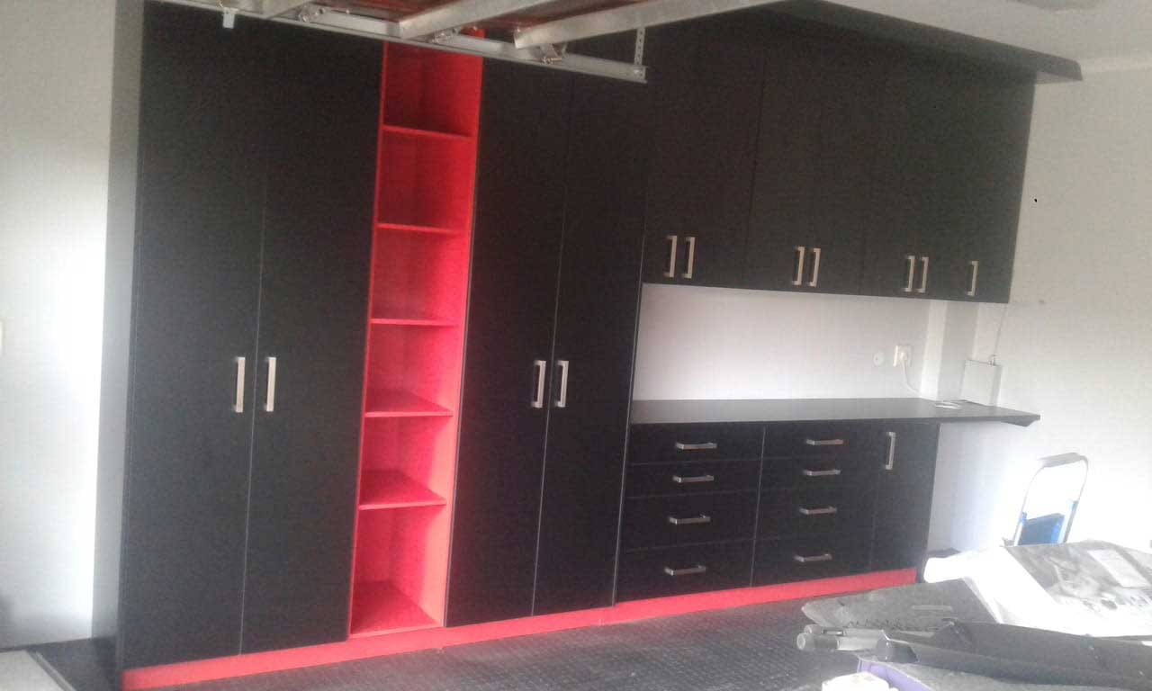 garage-unit-install