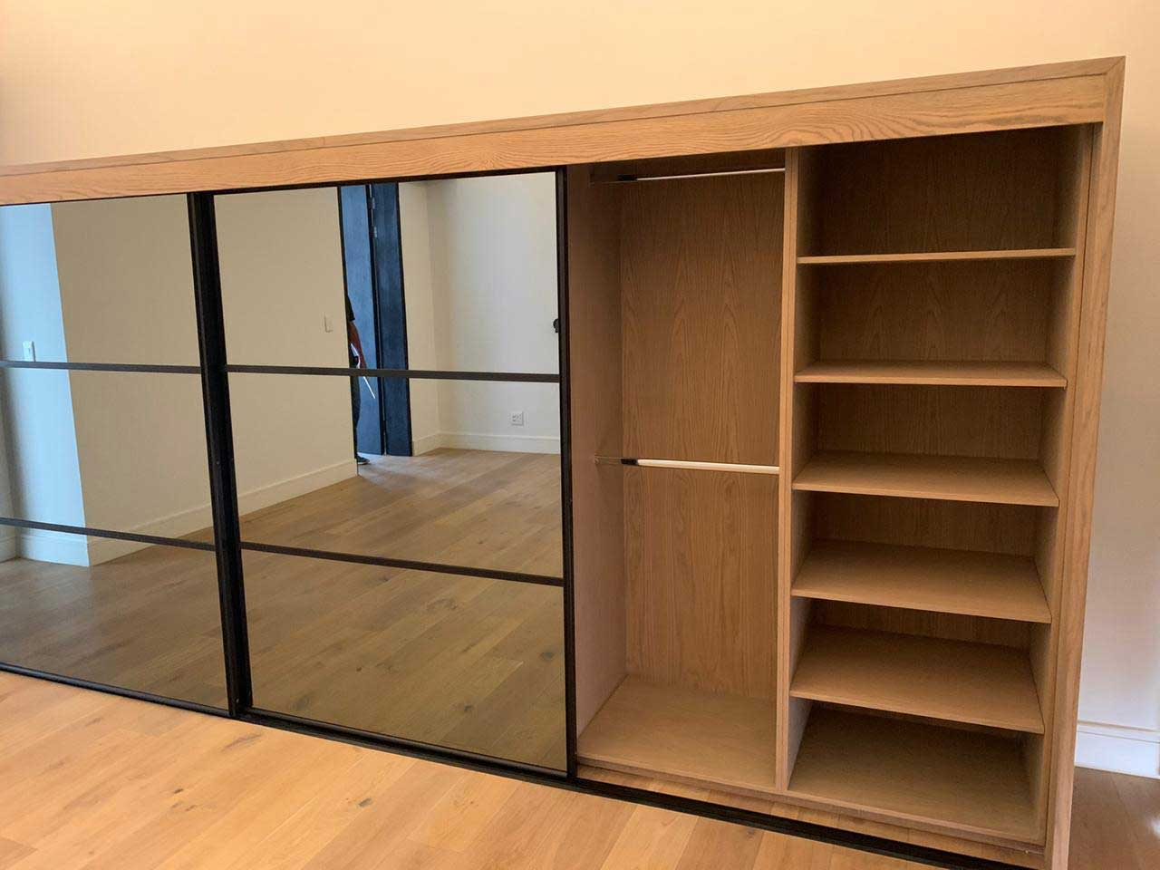 inside-of-built-in-cupboard