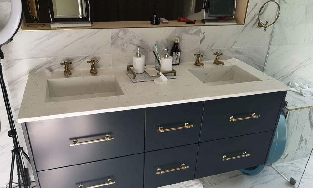bathroom-vanity-by-ba-shopfitters